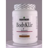 BodyKlar Inflamic