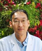 Choong-il Jang, LAC